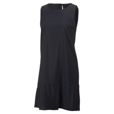 Vero - Women's Sleeveless Dress