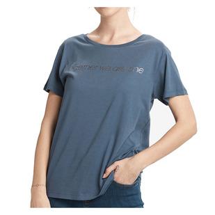 Billie - T-shirt pour femme