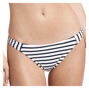 Rio - Culotte de maillot de bain pour femme