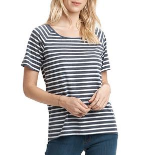 Cassie - T-shirt pour femme