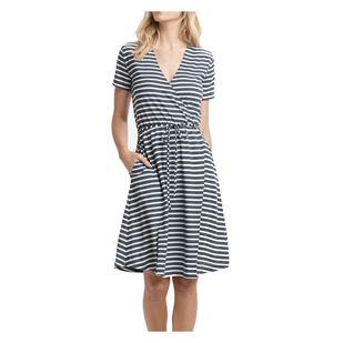 Tessa - Women's Dress