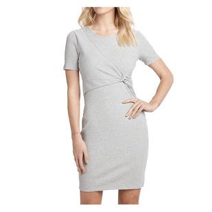 Freya - Robe pour femme