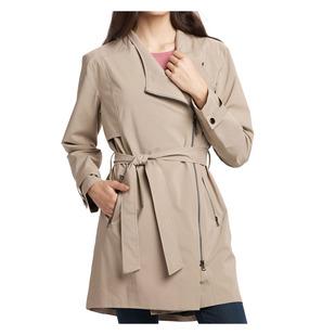 Lena - Manteau mi-saison pour femme