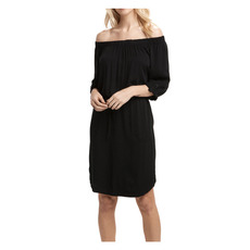Jamie - Women's Dress