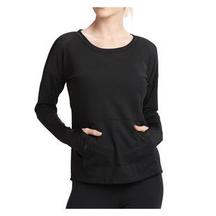 Venture - Women's Long-Sleeved Shirt