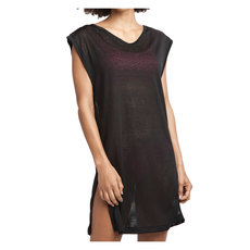 Jules - Women's Cover-Up Dress