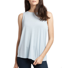 Agda - Camisole pour femme