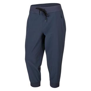 Olivie - Women's 7/8 Pants