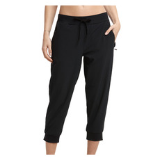 Olivie - Women's 7/8 Pants