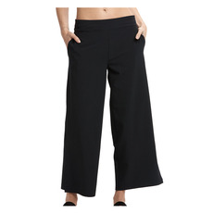 Romy - Pantalon pour femme