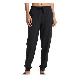 Olivie - Pantalon pour femme