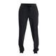 Olivie - Women's Pants - 2