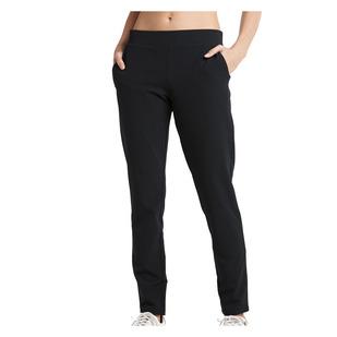 Romina - Pantalon pour femme