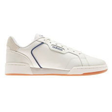 Roguera - Men's Fashion Shoes