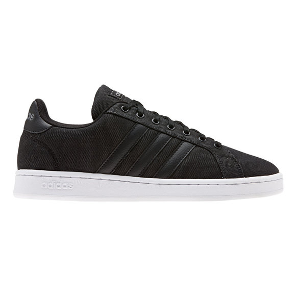 ADIDAS Grand Court Chaussures mode pour homme