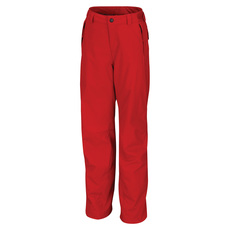 Anvil Jr - Boys' Insulated Pants