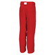 Anvil Jr - Boys' Insulated Pants   - 1