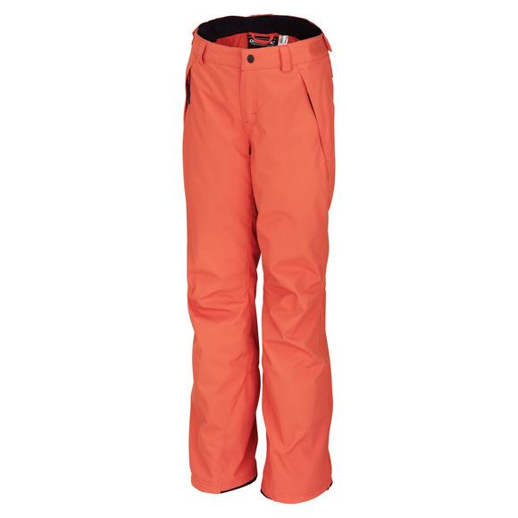 Charm Jr - Pantalon pour fille