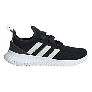 Kaptir - Men's Fashion Shoes