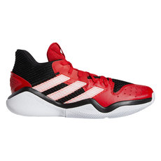 Harden Stepback - Men's Basketball Shoes