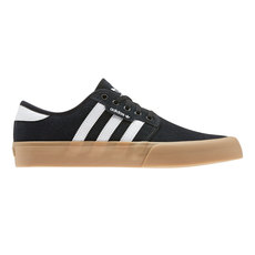 Seeley XT - Men's Skate Shoes