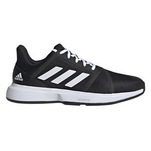 CourtJam Bounce - Chaussures de tennis pour homme