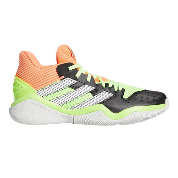 chaussure adidas harden