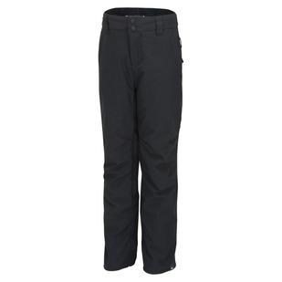 Estate Youth - Pantalon pour garçon