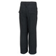 Estate Youth - Boys' Pants   - 1