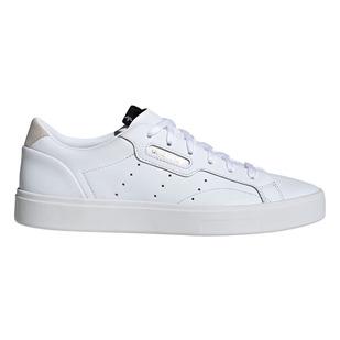 Sleek - Women's Fashion Shoes