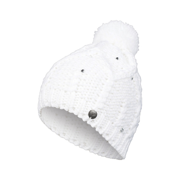 Shooting Star Jr - Tuque doublée pour fille