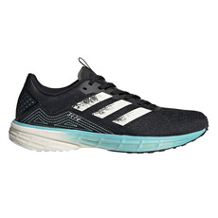 SL20 Summer Ready Primeblue -  Women's Running Shoes