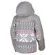 Sassy Jr - Girls' Hooded Jacket - 1
