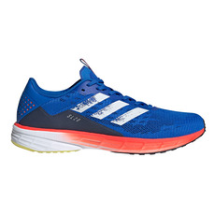 SL20 Summer Ready - Chaussures de course à pied pour homme