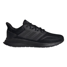 Falcon - Men's Running Shoes