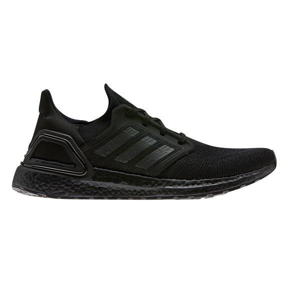 Ultraboost 20 - Men's Running Shoes