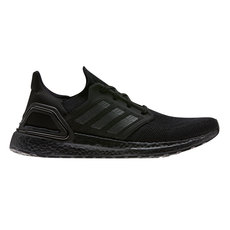Ultraboost 20 - Men's Running Shoes