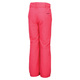 Backyard Jr - Pantalon isolé pour fille  - 1