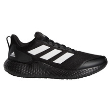 Edge Gameday - Men's Training Shoes
