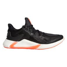 Edge XT - Men's Training Shoes