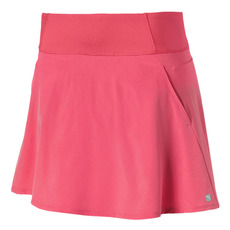 Pwrshape - Women's Golf Skirt