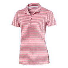 Links - Women's Golf Polo