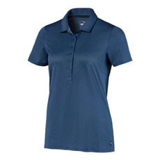 Daily - Women's Golf Polo