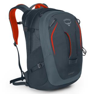 Comet 30 - Backpack