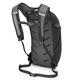 Daylite 13 - Backpack   - 1