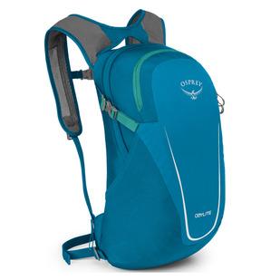 Daylite 13 - Backpack