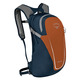 Daylite 13 - Backpack     - 0