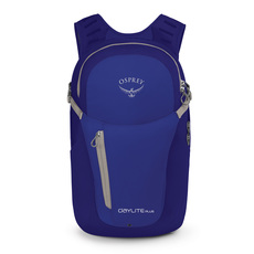 Daylite Plus 20 - Backpack