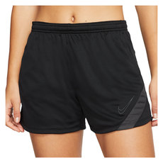 Dri-FIT Academy Pro - Women's Training Shorts