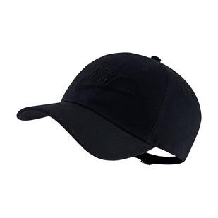 Sportswear Heritage 86 - Women's Adjustable Cap